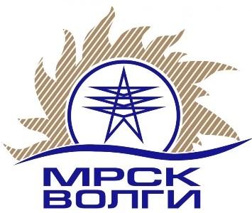 mrsk - Объекты электроэнергетики